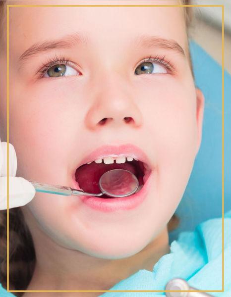 Koruyucu Diş Hekimliği resmi