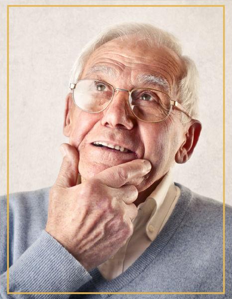 Damak Protezleri resmi
