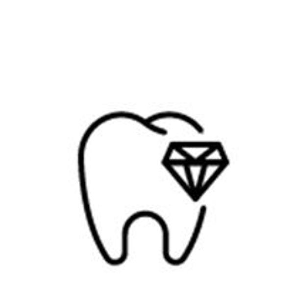 Diş Beyazlatma (Bleaching) kategorisi için resim
