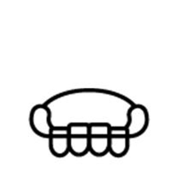 Çocuk Diş Hekimliği kategorisi için resim
