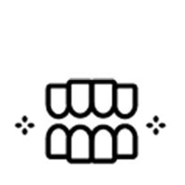 Diş Protezleri kategorisi için resim