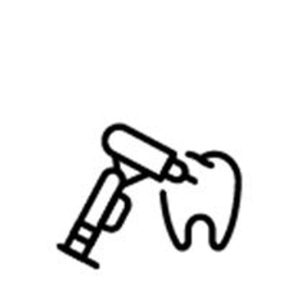 Endodontik Tedaviler kategorisi için resim